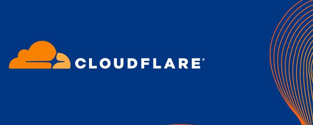CloudFlare Nedir?